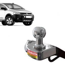 Título do anúncio: VW Fox e Crossfox - Peças e Manutenção em Geral