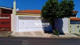 Título do anúncio: Casa à venda, 220 m² por R$ 585.000,00 - Jardim Ohara - Marília/SP