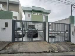 Título do anúncio: Casa para alugar com 2 dormitórios em Loteamento villa branca, Jacarei cod:L14915