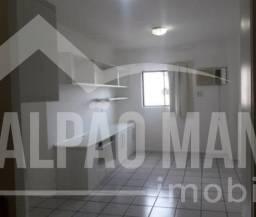 Apartamento Res. Manaus Park - 4 quartos - Vieiralves - APL131