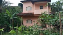 Título do anúncio: Vende-se Duplex em Marechal Floriano
