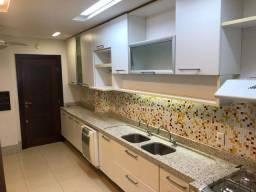 Título do anúncio: Apartamento para venda possui 140 metros quadrados com 2 quartos Região Três Américas