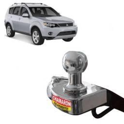 Título do anúncio: Mitsubishi Outlander - peças e manutenção em geral