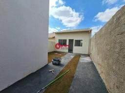 Título do anúncio: Casa Padrão no bairro Marques Industrial em São Joaquim de Bicas