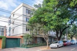 Apartamento para aluguel, 3 quartos, 1 vaga, MENINO DEUS - Porto Alegre/RS