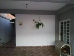Título do anúncio: Casa para venda com 90 metros quadrados com 3 quartos em Campo Grande - Salvador - BA