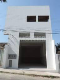 Título do anúncio: Loja para aluguel, Guarani - Belo Horizonte/MG