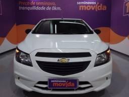 Chevrolet Prisma 1.0 Joy SPE/4