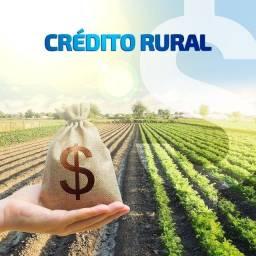 Título do anúncio: Investimento rural
