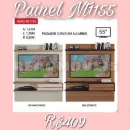 Painel NT 1155 painel painel NT 1155-0199293
