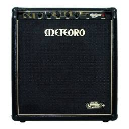 Amplificador de baixo Meteoro Nitrous 150w