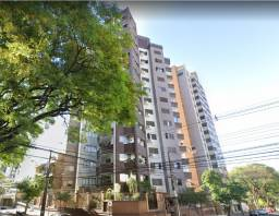 Título do anúncio: Apartamento 05 dormitórios sendo 03 suítes, Centro de Cascavel -PR