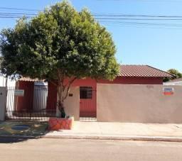 [[Oportunidade]] Casa R$180.000 mil