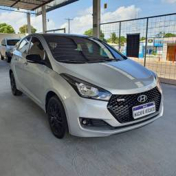 Título do anúncio: HB20 2019/2019 1.6 R SPEC 16V FLEX 4P AUTOMÁTICO