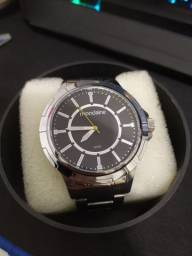 Título do anúncio: Relógio Mondaine Original