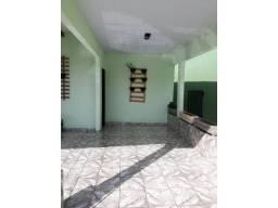 Título do anúncio: Casa para venda tem 140 metros quadrados com 3 quartos em Afogados - Recife - PE