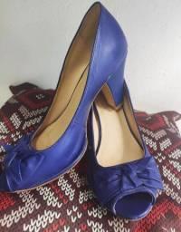 Sapato Cristofoli