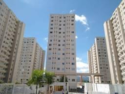 Título do anúncio: Apartamento para alugar com 2 dormitórios em Conj.habitacional jk, Contagem cod:39059