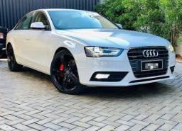 Título do anúncio: Audi A5 2.0 Sport back 180 cv 2013