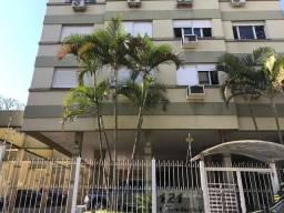 Apartamento à venda com 2 dormitórios em Vila jardim, Porto alegre cod:VZ5612