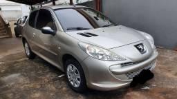 Peugeot 207 12/13