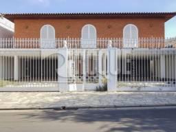 Título do anúncio: Casa Comercial para aluguel, 5 quartos, 6 vagas, VILA CIDADE JARDIM - Limeira/SP