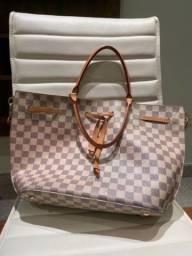 Título do anúncio: Bolsa Louis Vuitton original