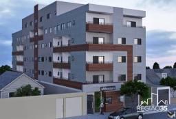 Título do anúncio: Poços de Caldas - Apartamento Padrão - Jardim dos Estados