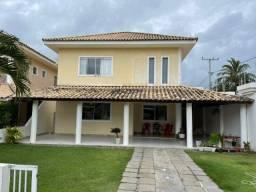 Título do anúncio: Casa Condomínio em Buraquinho