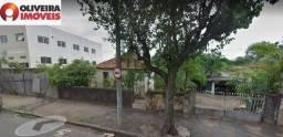 Título do anúncio: Terreno para Venda em Limeira, Vila Cidade Jardim