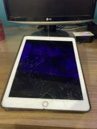 iPad Air 2 wi fi