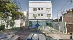 Sala e quarto perto do maracana 850 reais