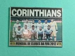 Futebol e acessórios no Brasil - Página 13  d6cbbcf5a1fe7