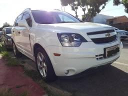 Gm - Chevrolet Captiva 2015 - 2015