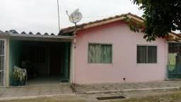 Casa em Matinhos - Baln. Albatroz