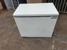 Freezer horizontal 1 tampa comprar usado  Campo Grande