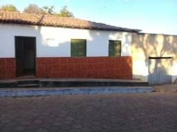 Casa a venda Ribeiro Gonçalves PI