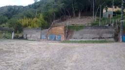 Terreno Teresópolis, Cascata dos Amores