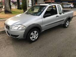 Fiat Strada Working CE 1.4 - 2011