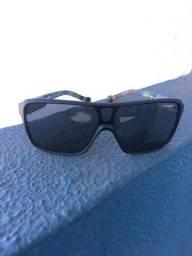 Óculos de Sol Arnette