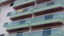 Imobiliária Nova Aliança!!!!! Apartamento de 3 Quartos a 50 Metros da Praça de Muriqui