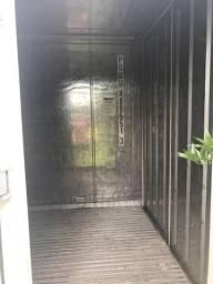 Container refrigerado 3x3x3