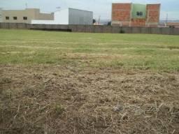 Terreno à venda em Jardim planalto, Paulínia cod:TE006082