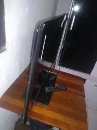 TV H Buster 32 polegadas