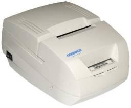 Impressora Termica Diebold Cupom Nfc-e Usb Im453hu-010