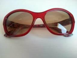 Óculos de Sol Vogue - Original