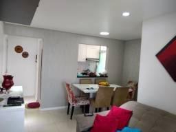 Lindo Apartamento 3 Dorm e 2 Vagas. Porteira Fechada!!!