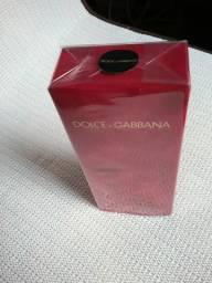 Perfume dolce & Gabbana 100 ml