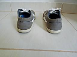 Tênis Nike / Original