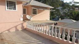 Centro bela residência a poucos min. rua Teresa e Imperador, uso res. e com
